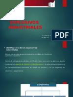 2Explosivos Industriales2 (1)
