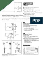 DSP-B-33551 Rev C