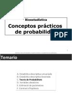 4_Conceptes_probabilitat