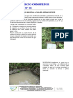 Diag. 017 El Porvenir