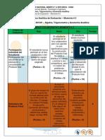 Rubrica_de_evaluacion_Momento_2_-_301301.pdf
