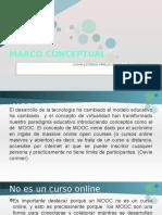 MOOC-MarcoConceptual