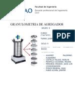 laboratorio N°3 Tecnoco granulometria (1)
