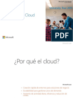 Profesores 04 Herramientas Cloud