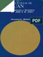Stott-John-Las-Cartas-de-Juan-Comentarios-Didaque-Certeza-1974-250pp (1).pdf
