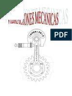 71566658-Vibraciones-Mecanicas.pdf