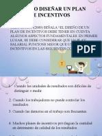 3.6 Diseñar Un Plan de Incentivos.pptx