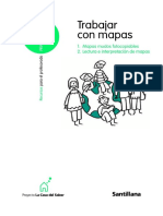 Trabajar con mapas.pdf