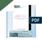 Especificaciones Manual.pdf.PDF