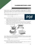 10 - Ljuske.pdf