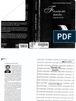 Rojas Amandi - Filosofia del derecho.pdf