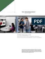 LaboratorioDiscoveryCiscoModulo-I.pdf