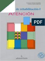 Ejercicios para cultivar la atención.pdf