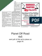 CL-pg 44-Jun08