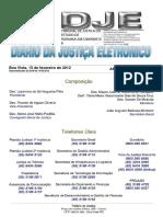 dpj-20120215