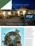 PONTEVEDRA-CIUDAD-QUE-CAMINA.pdf