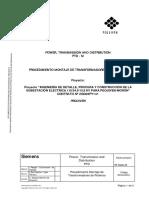 125651363-Procedimiento-Montaje-de-Transformadores-de-Potencia.pdf