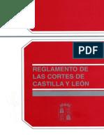 Reglamento Cortes CyL.pdf