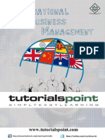 international_business_management_tutorial.pdf