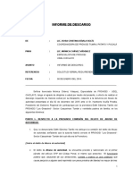 Informe Rossy Francisco Original
