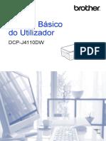 Manual Básico Do Utilizador