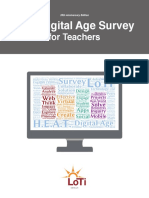 loti-digital-age-survey-teachers-20th