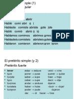 Elpretéritosimplegramun11-12