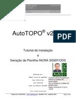 AutoTOPO_v2014_GuiaInstalacao
