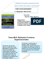 PPT-Trabajo-Reingeneria-Manganelli-Raymond..pptx
