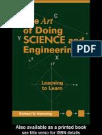 Hamming-TheArtOfDoingScienceAndEngineering.pdf