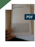 veronique türkçe pdf