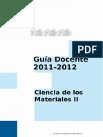 CienciaMaterialesII_11-12
