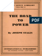 stalin_1937_the_road_to_power.pdf