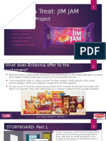 IMC Britannia-JimJam Group1