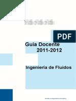 IngenieriaFluidos_11-12