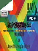 Marquezine-2.0