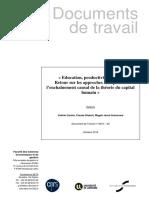 2015-22.pdf