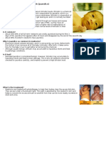 health care systems maternity jaundice teaching