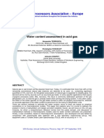 water-content-assessment-in-acid-gas.pdf