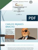CARLOS MIJARES BRACHO