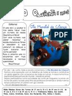 Jornal 49 - 3º período