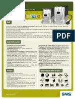 SMS_senoidal_Manager_III.pdf