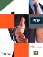 2008_Guia_medicion_directa_de_la_Satisfaccion_del_Cliente(OJO IMPORTANTE ENCUESTA MODELOS).pdf