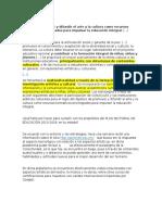 AESM 10 Gustavo Campa