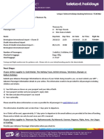 Flight Voucher (1).pdf