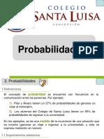 Unidad Probabilidades 3ro Medio (1)