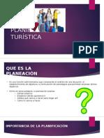planificacion turistica.pptx