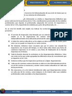 UD2_Tema_02_Enunciados_Ejercicios_Entidad_Relacion._Parte_2