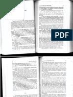 sala de jurados(1).pdf