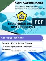 etian penyuluhan praktikum komunikasi.pptx